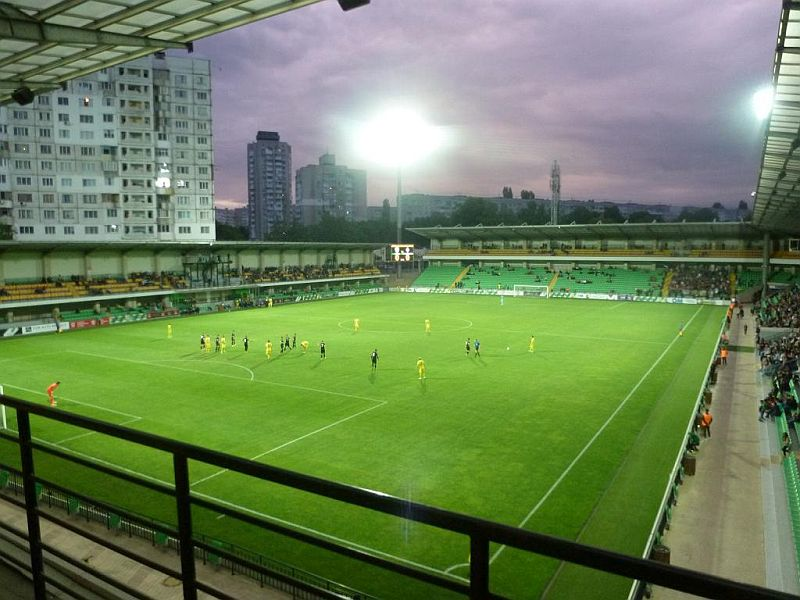 grounds zimbru 6