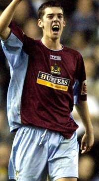 0405 burnley richard duffy 01