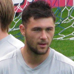 1213 burnley charlie austin 02 300x300