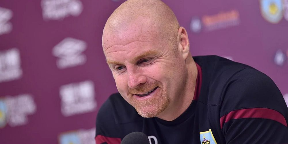 1920 burnley sean dyche press conference 1000x500