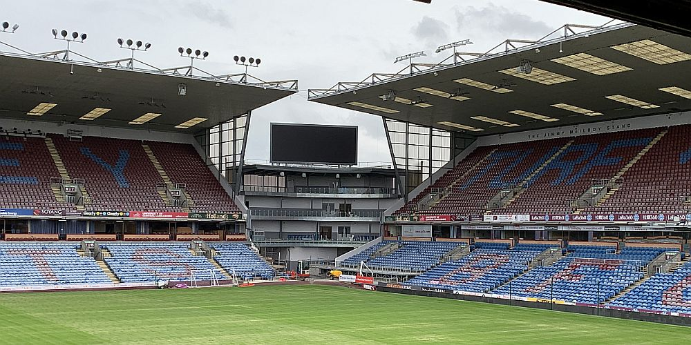 1920 burnley turf moor 02 1000x500