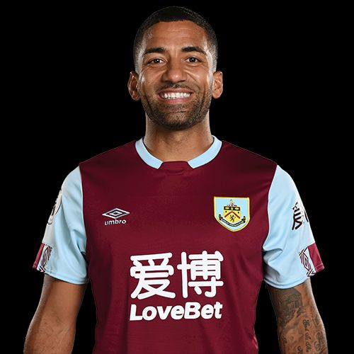 1920 burnley aaron lennon 00 500x500