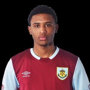 1920 burnley nejai tucker 00 500x500