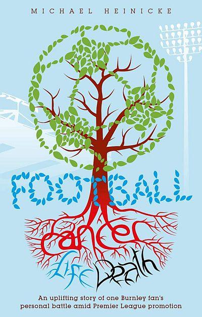 Football Cancer Life Death