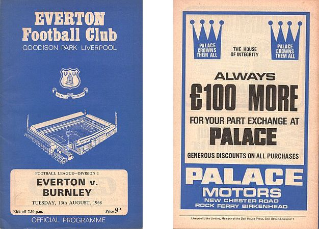 pgm6869 everton away