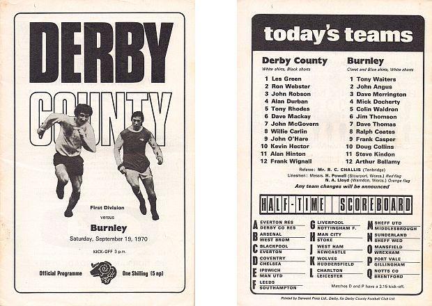 pgm7071 derby away