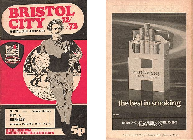 pgm7273 bristol city away