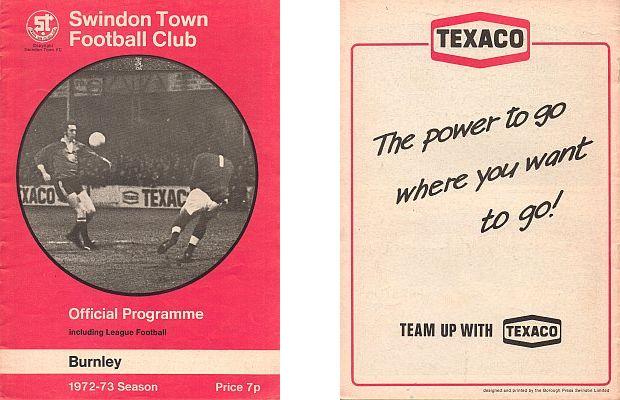 pgm7273 swindon away