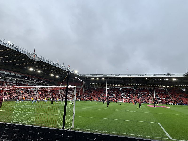 grounds sheff utd 4