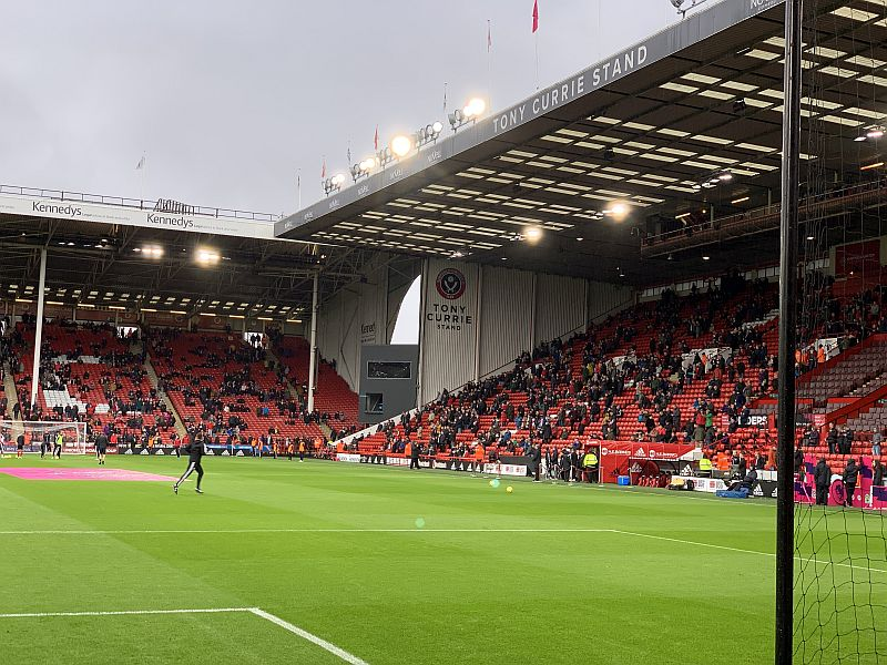 grounds sheff utd 8