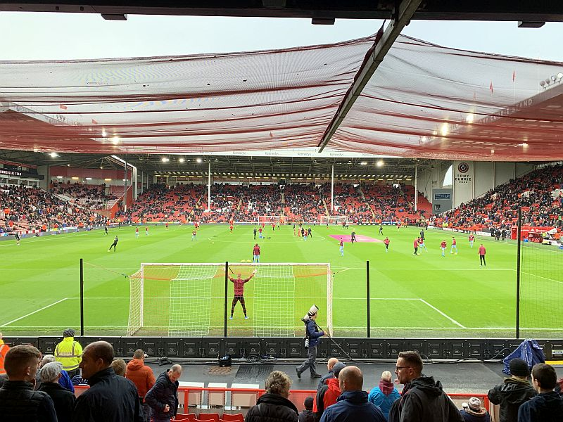 grounds sheff utd 9
