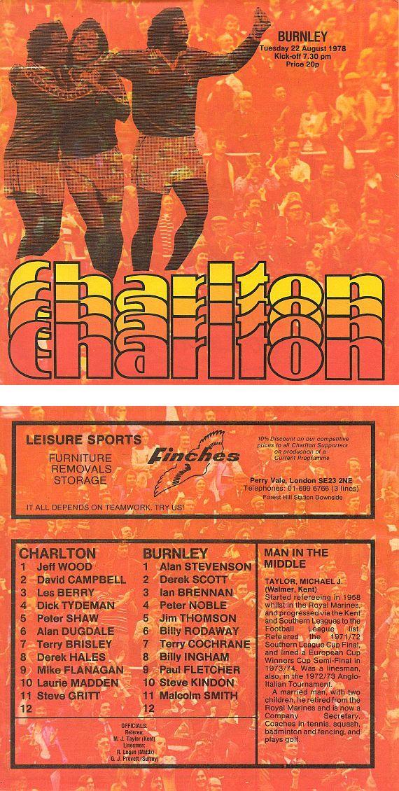 pgm7879 charlton away
