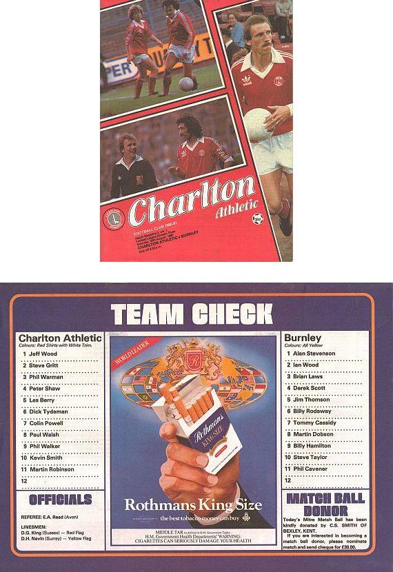 pgm8081 charlton away
