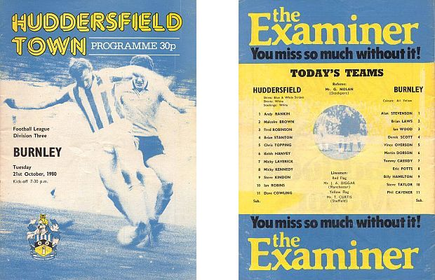 pgm8081 huddersfield away