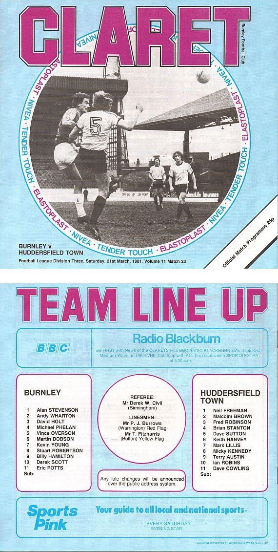 pgm8081 huddersfield home