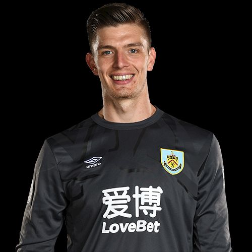 1920 burnley nick pope 00 500x500