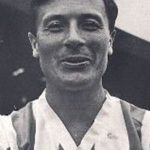 Jimmy Mac