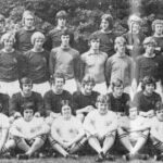 Team of the Seventies