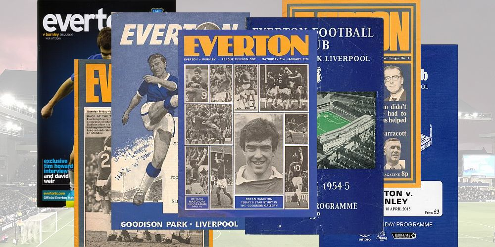 Back on Merseyside as we look for that first win